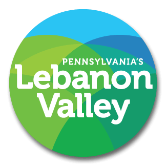 Lebanon Valley Exposition Center & Fairgrounds